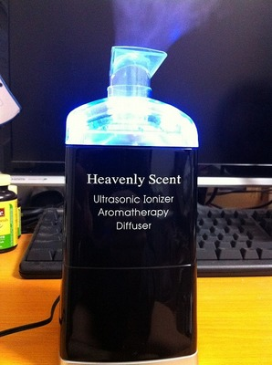 Heavenly Scent_3.jpg