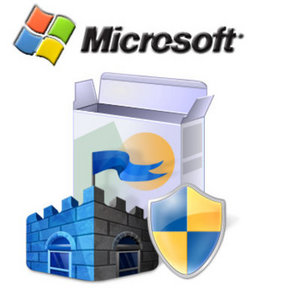 Microsoft Security Essentials.jpg